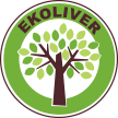 logo ekoliver